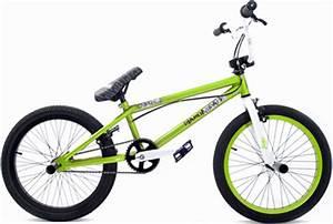 Diamondback Joker lime green bike Bikes 2U Direct