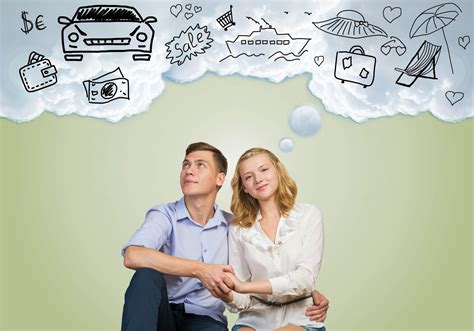 6 Types Of Personal Loans You Can Get In Minutes. Dish Network Channels Packages Comparison. Custom Minivans For Sale Self Storage Spring. Whiteboard Animation Tutorial. College In El Paso Texas Free X Cart Templates. Attorneys San Antonio Texas Group Work Pdf. Windows Server R2 Service Pack. Free Advertising Ideas For Small Business. Eidemiller Precision Machining