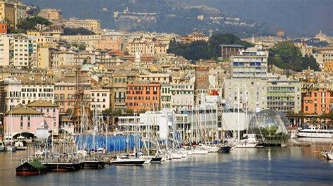 port de g 234 nes cinque terre italie