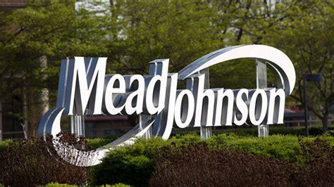 Mead Johnson Nutrition :: Company | Mead Johnson Nutrition