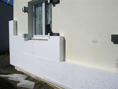 prix isolation par exterieur prix d une isolation des murs par l ext 233 rieur