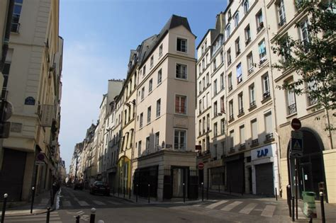 chambre colocation zigzag insolite secret les immeubles les plus