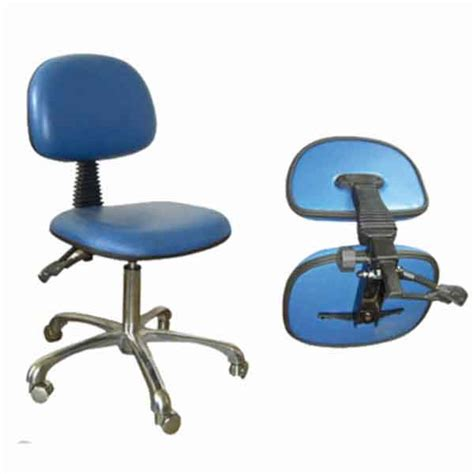 esd chair professional esd cleanroom supplier