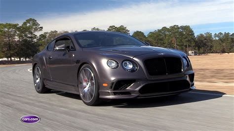 bentley latest models pricing mpg  ratings carscom