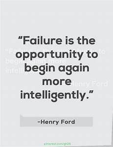 Famous Quotes Pictures, Photos, and Images for Facebook