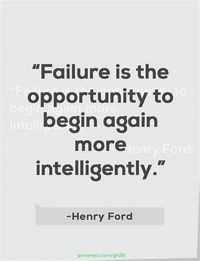 Quotes Famous Success Inspiring Inspirational Wise Feed