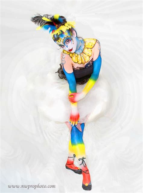 human canvas images  pinterest body paint