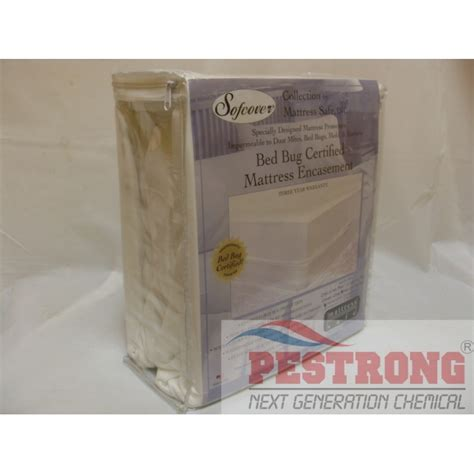bed bug mattress cover queen bed bug mattress mattress cover bed bug crib twin