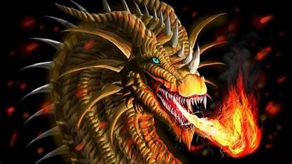 Dragon Epic Wallpapers 1080p Wallpapersafari