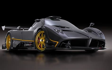 Exotic Cars Latest Wallpapers - 9to5 Car Wallpapers