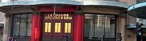 Q Park Lyon : parking la grande epicerie stationner paris q park ~ Medecine-chirurgie-esthetiques.com Avis de Voitures
