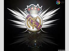Real Madrid by acdc148 on DeviantArt