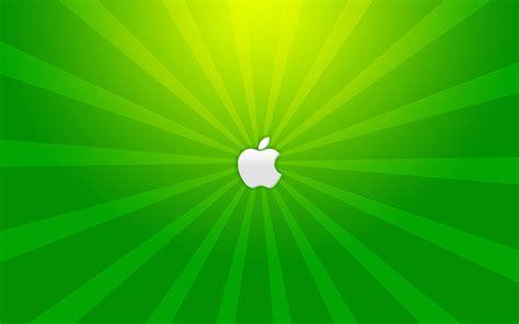 sfondi apple sfondissimo sfondi screensaver gratis