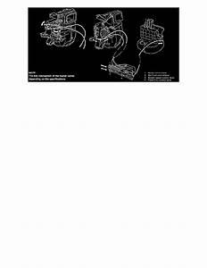 Suzuki Workshop Manuals  U0026gt  Sidekick 2 Door 4wd L4