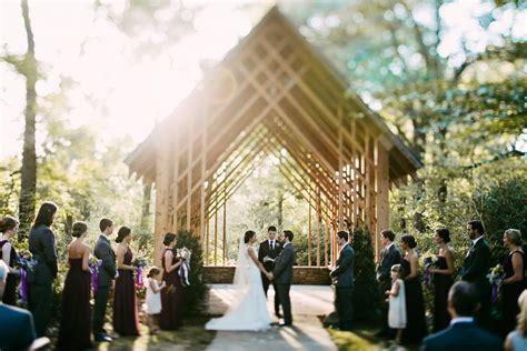 caitlyn botanical garden wedding 187 ginn llc