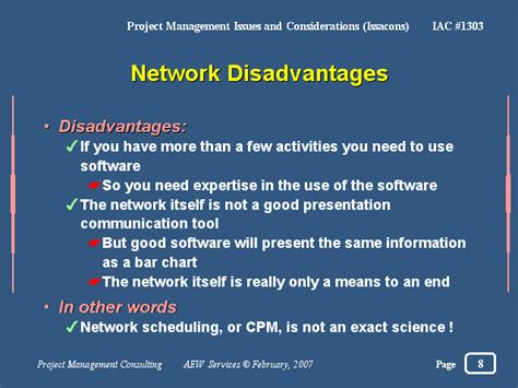 Network Disadvantages. Health Care Insurance For Self Employed. Premiums For Workers Compensation Insurance Are Paid By The. Business Corporation Law New York. Social Science Education Massage Lose Weight. Online Phd In Communications. Free Quickbooks Training Videos. Software For Wholesalers Radiating Tooth Pain. Compaq Tech Support Phone Number