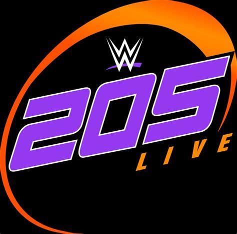 Pin by SomosWWEPY on Logos Wrestling   Sport team logos ...
