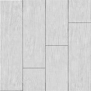 cad and bim object parquet chene 20x150 go2 ancy naturel With parquet chene brut