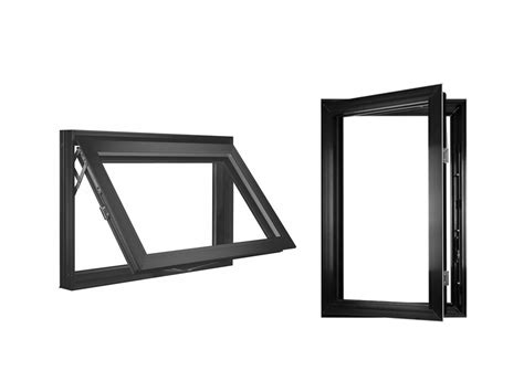 galaxy casement awning window valuewindowsdoors