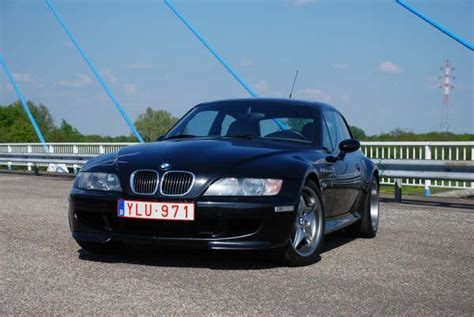 Bmw Z3 Gpl Forum