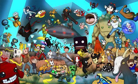 Sonic Adventure 2 Wallpapers For Desktop