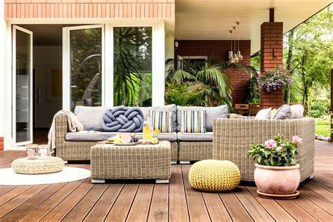 verandy  terasy foto inspiracie topbyvaniesk