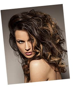 hair salon slij downtown montreal