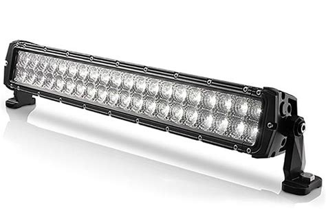 led light bars for proz heavy duty cree led light bars hd road light