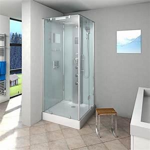 Duschkabine 80x80 Komplett : acquavapore dtp6038 0000r dusche duschtempel komplett duschkabine 80x80 ebay ~ Sanjose-hotels-ca.com Haus und Dekorationen