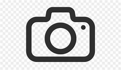 Camera Icon Transparent Clipart Kisspng Clipground Cleanpng