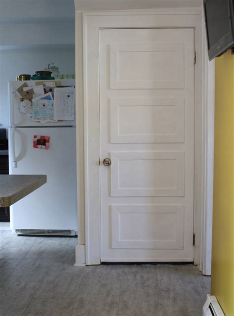 extremely small bathroom ideas how to patch a in a hollow door merrypad