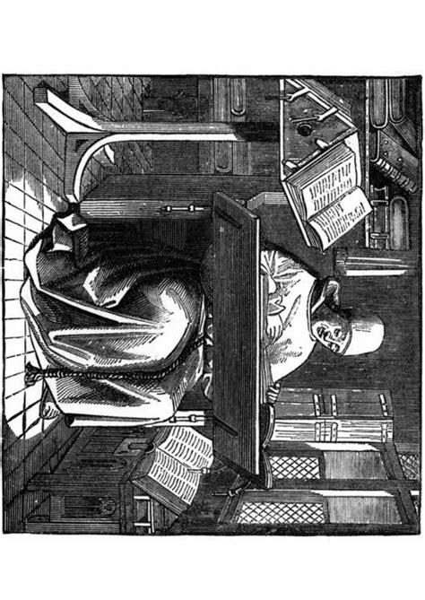 mönch und nonnenziegel malvorlage m 195 182 nch bei der arbeit ausmalbild 11233 images