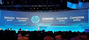 HP's Big Bet: Announces Billion-Dollar Acquisition of ...