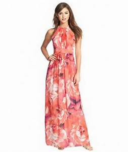 garden wedding guest izvipicom With garden wedding guest dresses