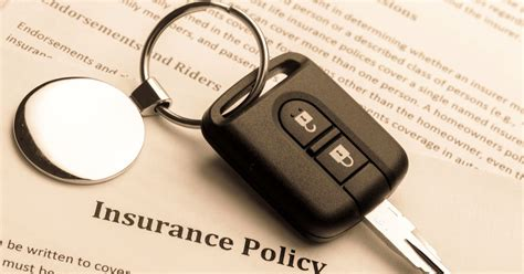 cheaper car insurance quote belfast