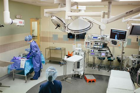 Orthopedic Ambulatory Surgery Center. Verify Educational Credentials. Medical Coding And Billing Certificate. Sacramento Immigration Lawyer. Pod Bank Account Rules Pristiq Package Insert. Home Security Systems Phoenix Az. How Much Does It Cost To Be A Pharmacist. Nurse Practitioner Jobs Mississippi. Event Staffing Software Cna Classes In Denver