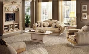 Schrank Für Wohnzimmer : tv schrank f r klassische wohnzimmer im klassischen stil idfdesign ~ Eleganceandgraceweddings.com Haus und Dekorationen