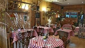 La Belle Histoire : la belle histoire restaurant fran aise voiron 38500 ~ Melissatoandfro.com Idées de Décoration