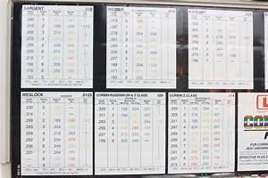 Diamond Price Chart 2015 Lab 003 Universal Pins Semi Pro Universal Rekeying Kit