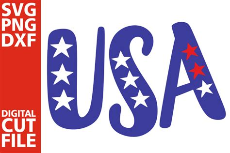 Jun 14, 2021 · 4th of july svg, celebrations, free svg files, memorial day svg. Free Svg American Flag 4Th Of July Usa Flag File For ...