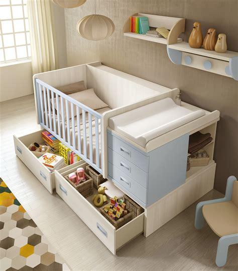 chambre de bébé évolutive chambre bébé garçon bc30 avec coffres de rangement