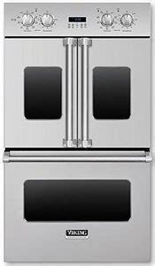 benefits  side swing french door wall ovens reviews ratings