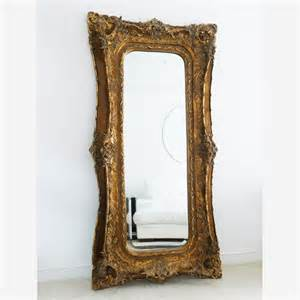 Extra Large Wall Mirrors Decorative
