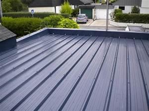 Bac Acier Point P : toiture bac acier recherche google garage pinterest ~ Dailycaller-alerts.com Idées de Décoration