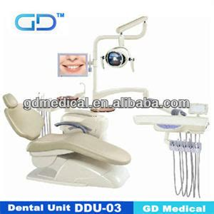 best selling products 2014 trade assurance dental chair