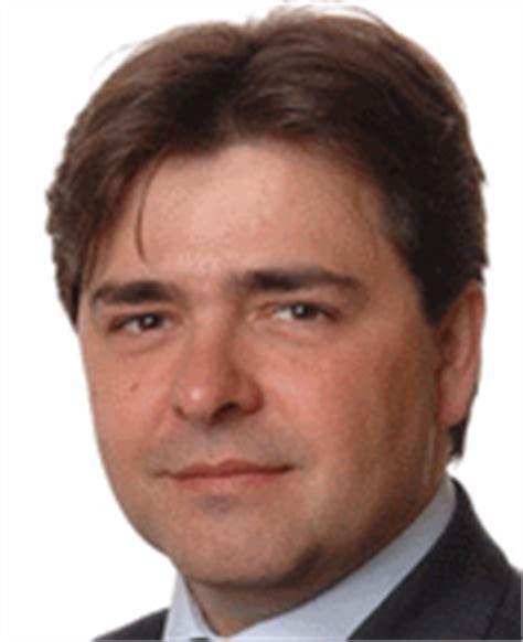 cms bureau francis lefebvre janvier 2013 toute l actualit 233 emploi finance