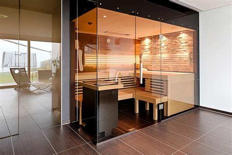 Sauna Für Zuhause sauna f 252 r zuhause pt71 startupjobsfa