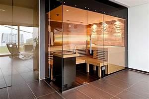 Sauna Im Keller : sauna nach ma f r zuhause vom hersteller aus linz kaufen ~ Buech-reservation.com Haus und Dekorationen