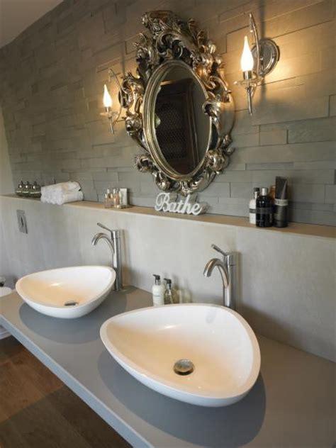 vessel sinks design decor  pictures ideas