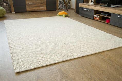 sisal teppich 200x300 handweb teppich murnau global carpet